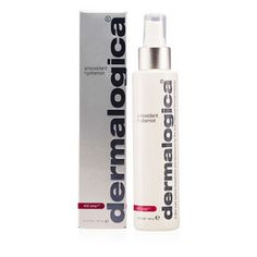 Dermalogica Age Smart Antioxidant Hydramist 150ml/5.1oz