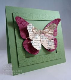Google Image Result for http://stampingjulie.com/wp-content/uploads/2012/07/Reason-to-Smile-Butterfly-Art-Card-angle_wm_resize.jpg