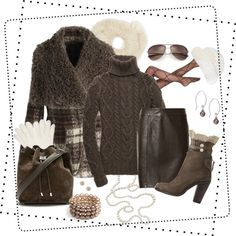 All Bundled Up by justwanderingon on Polyvore featuring мода, Superdry, Chicwish, Pretty Polly, rag & bone, Proenza Schouler, Jody Coyote, John Lewis, Majorica and Monsoon