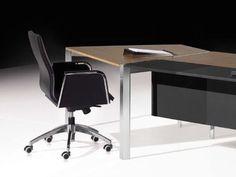 Кресло для руководителя в офис - Progress - http://mebelnews.com/kreslo-dlya-rukovoditelya-v-ofis-progress