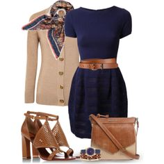 """Tory Burch2"" by jiabao-krohn on Polyvore"
