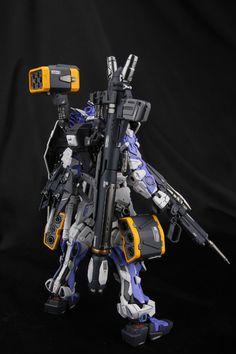 http://gundamguy.blogspot.jp/2016/02/mg-1100-gundam-astray-blue-frame-custom.html?m=1