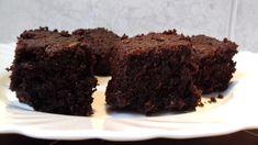 cukkini_brownie Healthy Recipes, Food, Fitness, Health, Essen, Healthy Eating Recipes, Meals, Healthy Food Recipes, Clean Eating Recipes