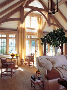 Jeffrey.bilhuber.portfolio.interiors.great.room.living.1501102951.3202448