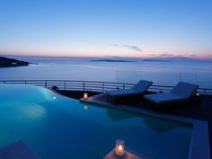 Presidential Suite Pool Bar, Pool Towels, Corfu, Spa Treatments, Car Rental, Private Pool, Airplane View, Swimming Pools, Greece