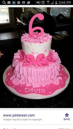 9 Best Princess Tianna Cakes Favourite Disney Princess