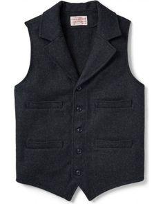 Jackets & Coats Straightforward Lonmmy Vests Male With Many Pockets Sleeveless Jacket Mens Vest Cotton Army Green Khaki Military Style Chalecos Para Hombre New