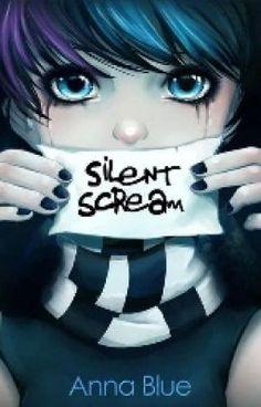 Son Gritos Silenciosos  - . #wattpad #historia-corta