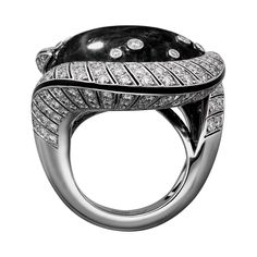 cartier-exceptionnal_creations