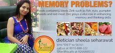 Image result for dietician sheela sehaRAWAT