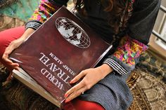 Nadiya Najib - Your Marketing Expert Stamp Collecting, My Stamp, Album, Blog, Diy, Travel, Viajes, Bricolage, Traveling