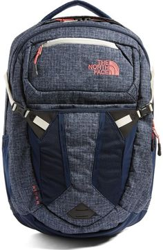 Main Image - The North Face 'Recon' Backpack