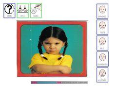 Emociones rodea la correcta libro 2 by Nieves Lopez Pons via slideshare