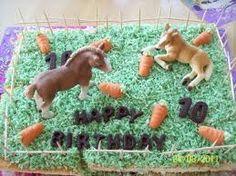 Bildergebnis für pferdekoppel kuchen