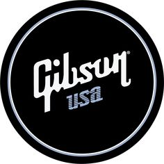 makers of Gibson guitars, headquartered in Nashville TN
