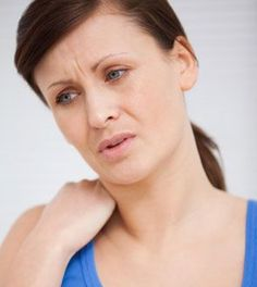 The most common neck herniated disc symptoms are numbness and tingling sensation in various parts of body, and pain in arms and legs. Disc herniation occurs when the discs get damaged or slipped. Neck Exercises, Lower Back Exercises, Lower Back Pain Relief, Low Back Pain, Spinal Disc Herniation, Neck Injury, Neck Bones, Bone Diseases, Leg Pain