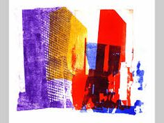 prints of buildings - Google Search