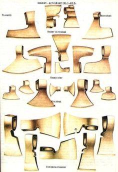 Teorie rukodělného řemesla