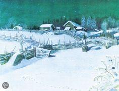 bol.com | Tomte Tummetot, Astrid Lindgren | 9789062381210 | Boeken