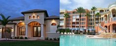Miami high-end condo units best are the most effective luxury flats and residences for your occupation residence.