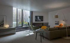 #decoration #furniture #livingroom