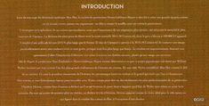 """A partir de photos que j'ai extraites de mon DVD """"BEN-HUR"""", un diaporama présentant Judah Ben-Hur arrivant aux galères jusqu'à son adoption... Judah, Sebastien Bach, Adoption, Photos, Slide Show, Turning, Foster Care Adoption, Pictures"""