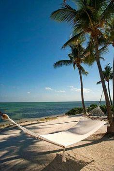 Paradise, Islamorada Florida Keys