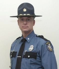 10 Best State Trooper Uniforms images in 2018 | Police