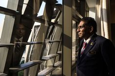 Malaysia Plans Subsidy Cuts With 1MDB Raising Policy Risk.
