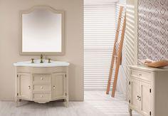 Eban Abate Ceramiche Vanity, Bathroom, Gallerie, Laundry Room, Dressing Tables, Washroom, Powder Room, Vanity Set, Full Bath