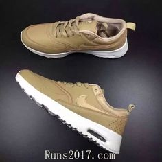 huge selection of 6ada4 903cb 38 Best Nike Running images   Nike shoes cheap, Running shoes nike ...