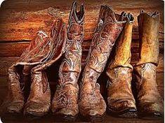 Risultati immagini per foto cowboy country hd