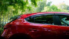 価格.com - マツダ アクセラスポーツ 2013年モデル ちゅほいんぐBomBomさんのレビュー・評価投稿画像・写真「そこそこ良い車ですね」[177618]