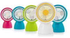 Portable USB Mini home Desk Fan Desktop Cooling Desk Quiet Fan Computer Laptop PC 16052608