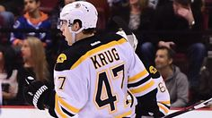 The Boston Bruins were in need of a strong start Saturday night after back-to-back overtime road losses, and that's exactly what they got. Brad Marchand got the Bruins on the board less than three ...