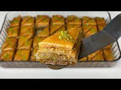 Pie, Youtube, Desserts, Food, Torte, Tailgate Desserts, Cake, Deserts, Fruit Cakes
