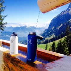 cheap hydro flask – up to 50% off on sale – Page 4 – cheaphydroflasksite.com Hydro Flask Coffee, Hydro Flask Tumbler, Hydro Flask 40 Oz, Hydro Flask Water Bottle, Cheap Hydro Flask, Red Mug, Best Insulation, Insulated Cups, Vacuum Flask