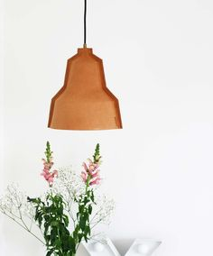 Puik-Art Lloyd hanglamp