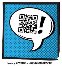 QR code for www.comicsgrid.com