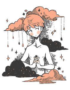 Rainboy.
