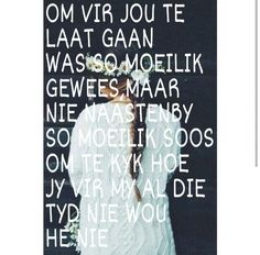Afrikaanse Quotes, Relationship Quotes, Captions, Qoutes, Love Quotes, Wallpapers, Feelings, Simple Love Quotes, Wallpaper