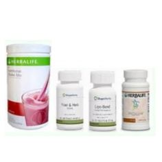 17 Best Produk Diet Herbalife Images On Pinterest Diet Herbalife