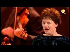 Händel - La Resurrezione - Conductor Jan Willem de Vriend