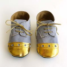 9bf33226690e9 50 Best Tiny baby shoes images in 2013 | Kid shoes, Baby sewing ...