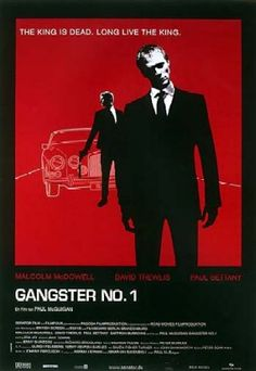 Gangster No. 1 2000 Online Subtitrat | Filme Online Noi 2013, Cr3ative Zone