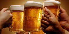 Pivaři by se jistě z našeho článku radovali. Dnes vám představíme pozitiva, která přináší konzumace tohoto zlatavého moku, který je v naší republice hodně oblíbený. Známé jsou jeho příznivé účinky, jako je předcházení vzniku řídnutí kostí, vysokého krevního tlaku, vznik kamenů žlučníku a ledvin, nem