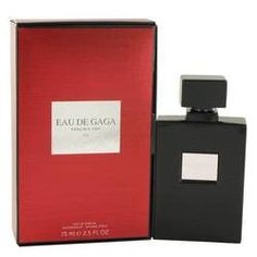 Eau De Gaga Eau De Parfum Spray By Lady Gaga