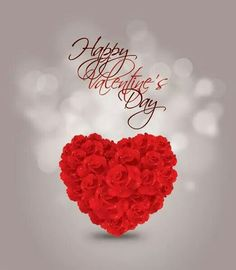 Free valentines day e cards holiday valentines day pinterest 78 most romantic valentines day greeting cards pouted online lifestyle magazine m4hsunfo