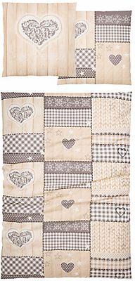 Haus Tagesdecke Bettüberwurf Zweiseitig Steppdecke | Fesches Schlafzimmer |  Pinterest