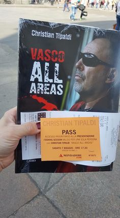 Vasco All Areas